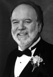 Wayne N. Trout