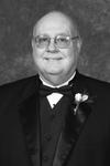 Guy E. Griscom, CAE