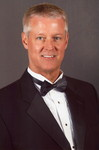 Randy J. Ripperger, CAE